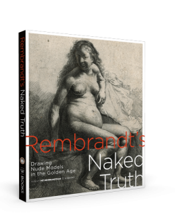 Rembrandt-naked-truth_3D_SMALL_IMAGE