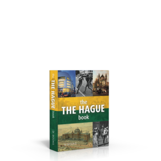 The Hague Book