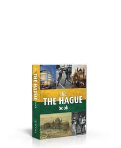 The-The-Haque-Book_3D_small_image