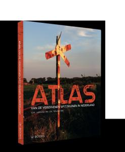 Atlas-verdwenen-Spoor_3D_small_image