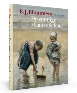 Blommers_3D_small_image2