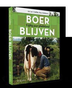Boer-Blijven_3D_small_image