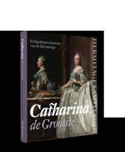 Catharina_3D_small_image