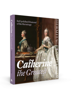 Catharine_the_Greatest_3D_small_image