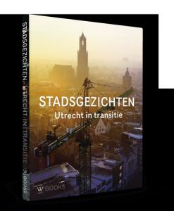 Stadsgezichten_3D_small_image