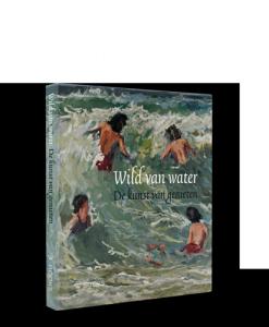 Wild-van-Water_3D_small_image