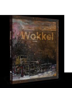 Wokkel-Kok_3D_small_image