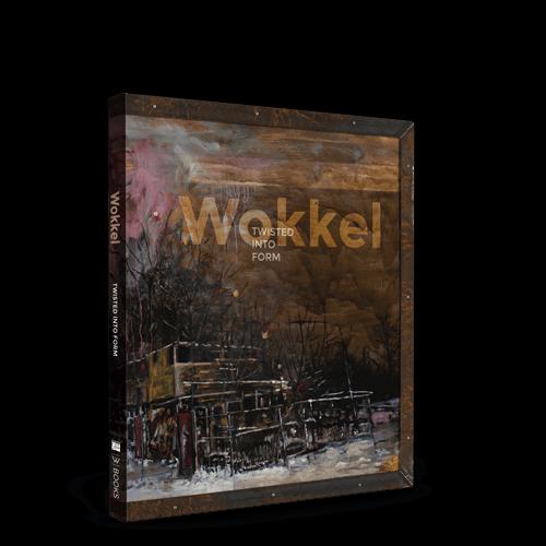 wokkel