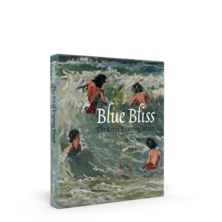 Blue Bliss | The Art of Enjoying Water