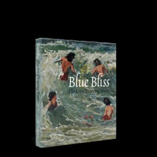 Blue Bliss | The Art of Enjoying Water