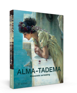 Alma-Tadema_3D_small_image