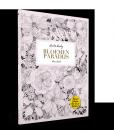 bloemenparadijs