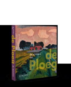 De-Ploeg_3D_small_image