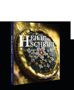 Heilig-Schrift_3D_small_image
