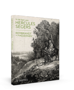Hercules-Seegers_3D_small_image