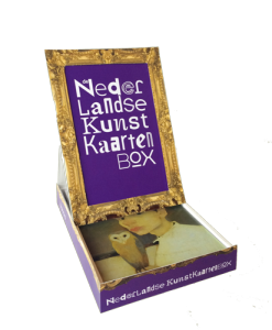 Kunstbox_3D_small_image