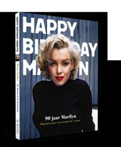 Marilyn-Monroe_3D_small_image
