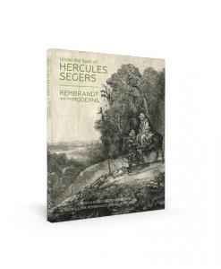 Hercules-Segers_EN_3D