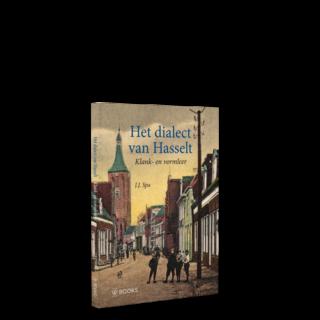 Het dialect van Hasselt
