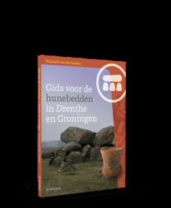 Gids-Hunebedden_3D_SMALL_IMAGE