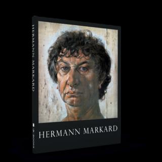 Hermann Markard