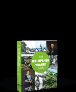 Het-Krimpenerwaard-Boek_3D_small_image