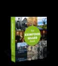 Het Krimpenerwaard Boek