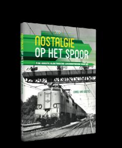 Nostalgie-op-het-spoor_3D_small_image