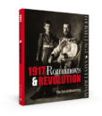 1917 Romanovs and Revolution