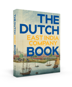 The Dutch East India Company Book