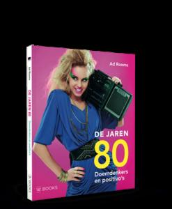 De-Jaren-80_3D_SMALL_image