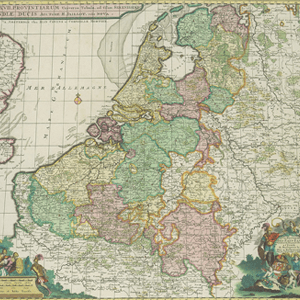Geschiedenis-regionaal-categorie