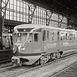 Geschiedenis-spoorwegen-categorie