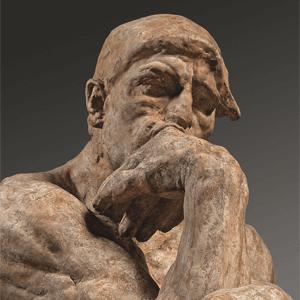 Kunst-beeldhouwkunst-categorie