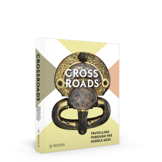Crossroads   Travelling Through the Middle Ages