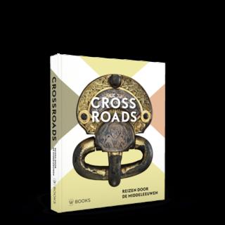 Crossroads | Reizen door de Middeleeuwen