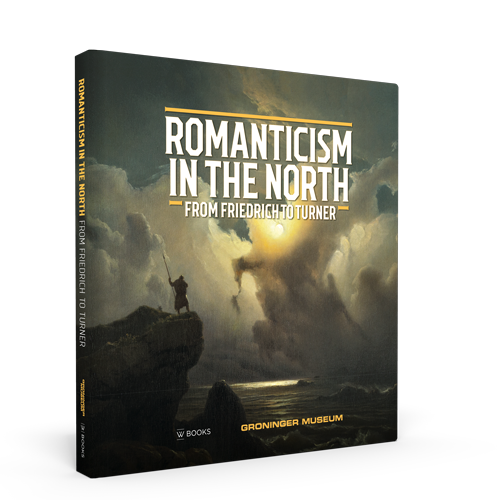 Romanticism in the North | From Friedrich to Turner