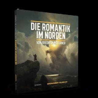 Die Romantik im Norden | Von Friedrich bis Turner