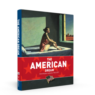 The American Dream | Amerikaans realisme (1945-2015)