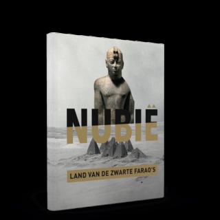 Nubië | Land van de zwarte farao's