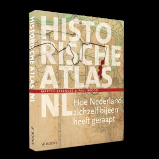 Historische-Atlas-NL