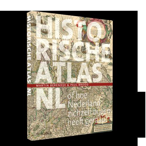 Historische-Atlas-NL_3D