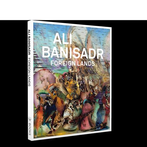 Banisadr_3D