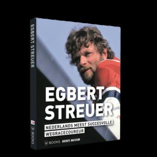 Egbert-Streuer_3D_smal