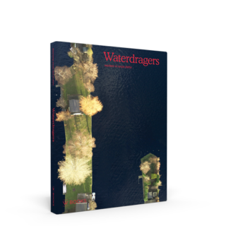Waterdragers | Over de mens in onze delta