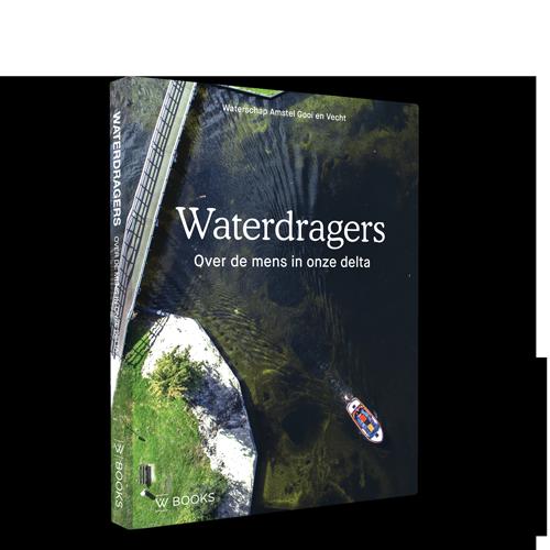 Waterdragers_3D