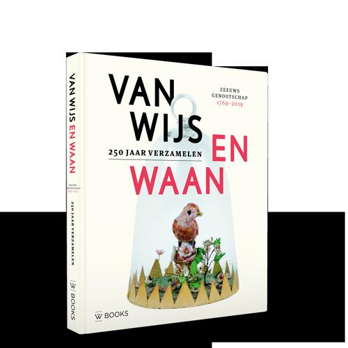 van-wijs-en-waan