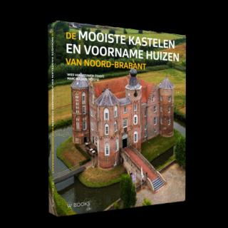 De_mooiste_kastelen_van_Noord-Braban