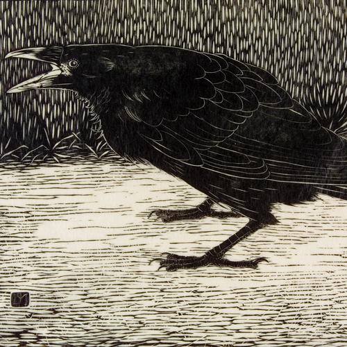 Jan Mankes - Schilder van de Tederheid