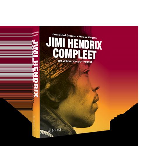 Jimi_Hendrix_Compleet